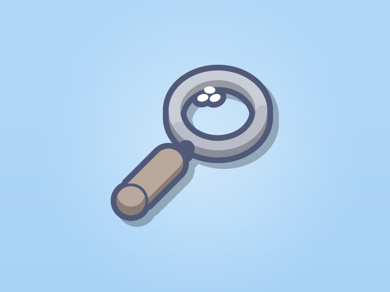 Product not found 404 vector affinity glass magnifying icon extension missing search found not