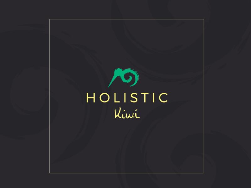 Holistic kiwi jasonteunissen