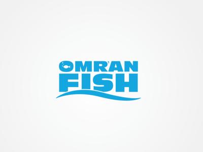 Fish Ordering App Logo
