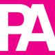Polonium Arts LLC