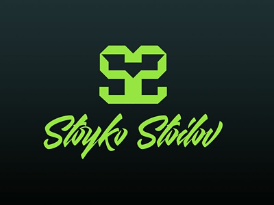 Stoyko Stoilov