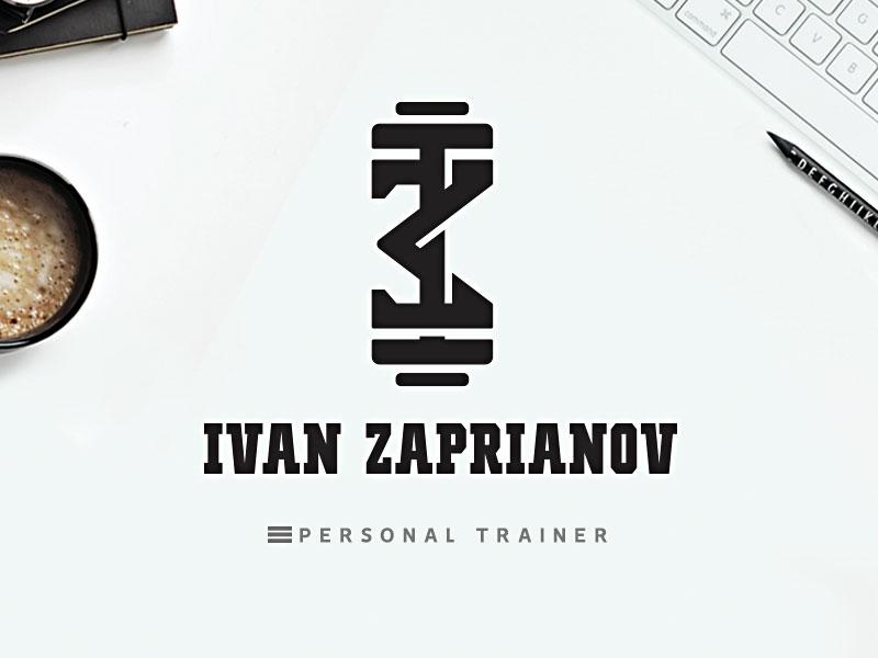 Ivanzaprianov