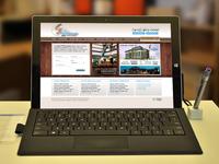 Tambralyn Ui Ux Web Design Portfolio 64 1