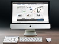 Tambralyn Ui Ux Web Design Portfolio 97 1