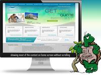 Tambralyn Ui Ux Web Design Portfolio 89 2