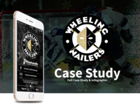 Tambralyn Case Study Designer
