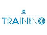 Training Type