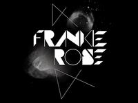 Frankie Rose