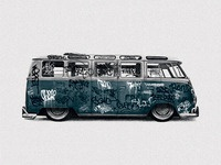 Mob Bus