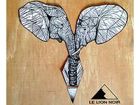 Elephantlovers
