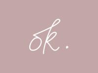 Daily UI - Logo