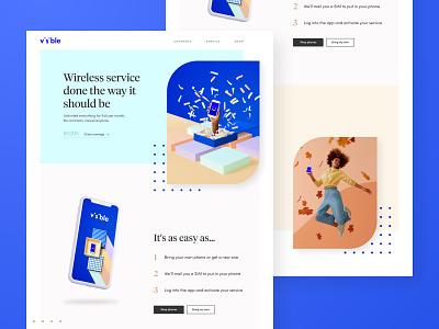 Website Landing Page website website design uiux branding landing page ui design uiux design ui web design