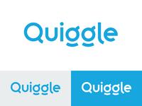 Quiggle Logo