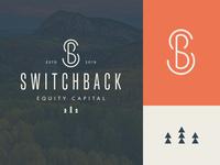 Switchback Logo