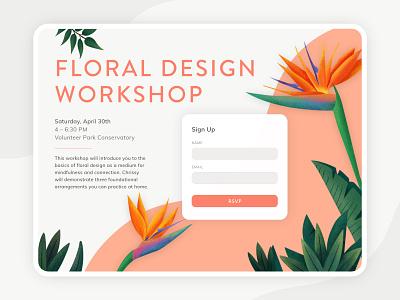 sign me upppp form web vector illustration ux typography design ui