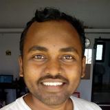 Subash Matheswaran