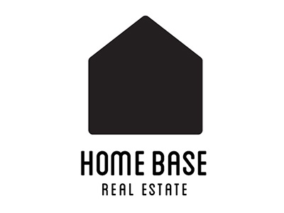 Homebase Real Estate