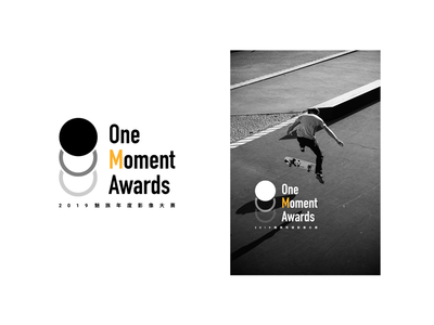 One Moment Awards