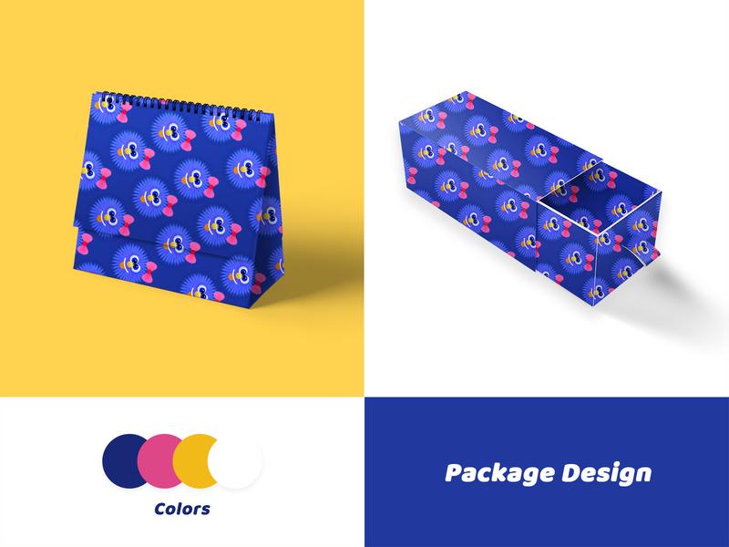 package design pattern design pattern art packaging design pattern box design photoshop packaging
