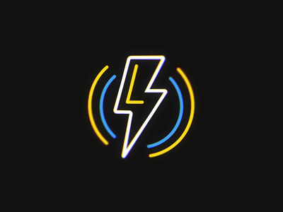 Lottie Icons SVG Animation line firewall infinity shake sneaker bolt icon ui design illustration stroke vector bodymovin lottie after effect 2d animation branding motion