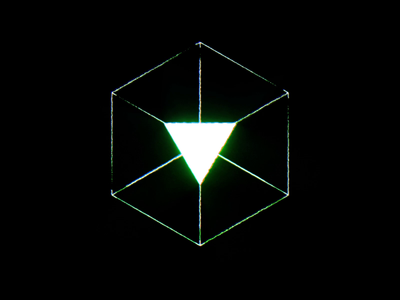 Logo Animation ai icon illustration blockchain branding neural network bird affter effects logo 3d motion c4d animation cinema4d