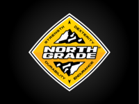 North Grade