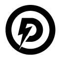 Bowie-D