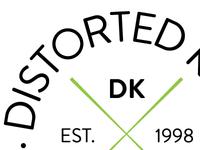 DKSP Mark