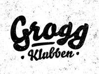 Swedish Grog Club