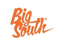 Big South Logo
