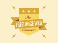 The Freelance Web — Remixed & Remastered