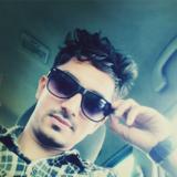 Raj Dhruv...💯