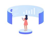 Data Visibility 📊