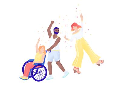 🎉 Celebrating your Accomplishments - SHIFT