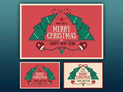 Christmas Cards/Backgrounds new year eve xmas winter new year merry christmas flyer christmas tree christmas flyer christmas card christmas