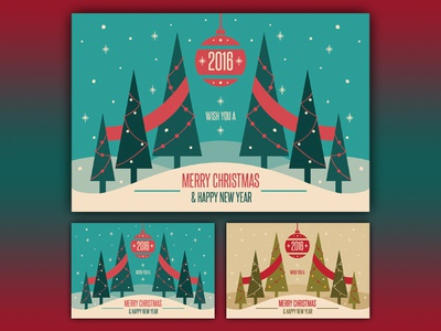 Christmas Cards/Backgrounds xmas winter new year eve new year merry christmas flyer christmas tree christmas flyer christmas card christmas