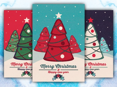 Christmas Card Design.Christmas Cards Designs Themes Templates And Downloadable