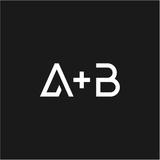 A+B Creative Agency