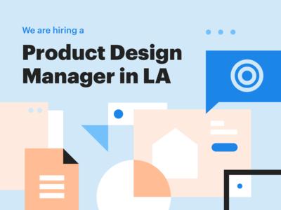 🤙Cool job in LA