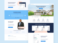 Opendoor home loan