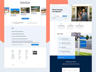 Layout exploration web brand web design design layout