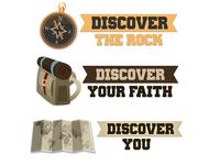 Discover Logos
