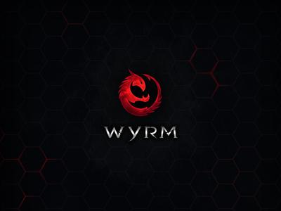 Wyrm - dota2 items marketplace