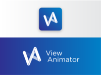 View Animator