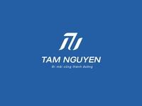 Logo TAM NGUYEN