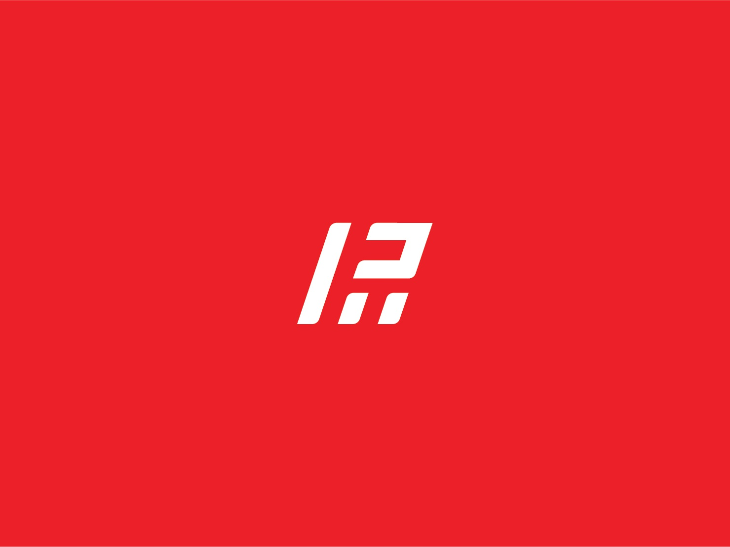 PHT Logo branding logo