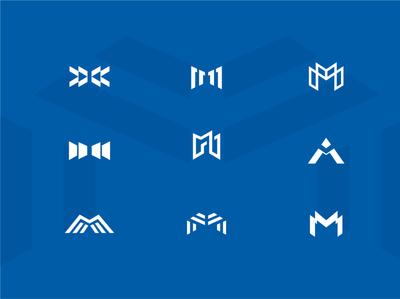Maxxtools Logo Concept!