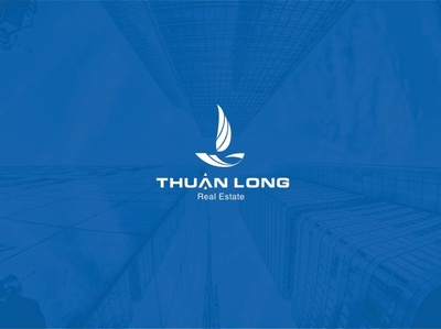 THUAN LONG LOGO