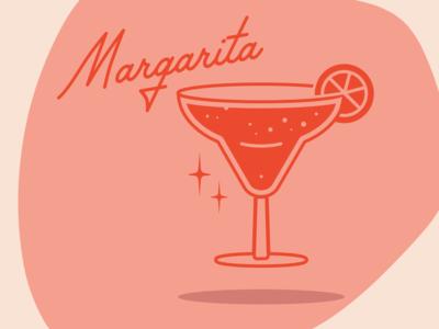 Margarita - Drink 5/5