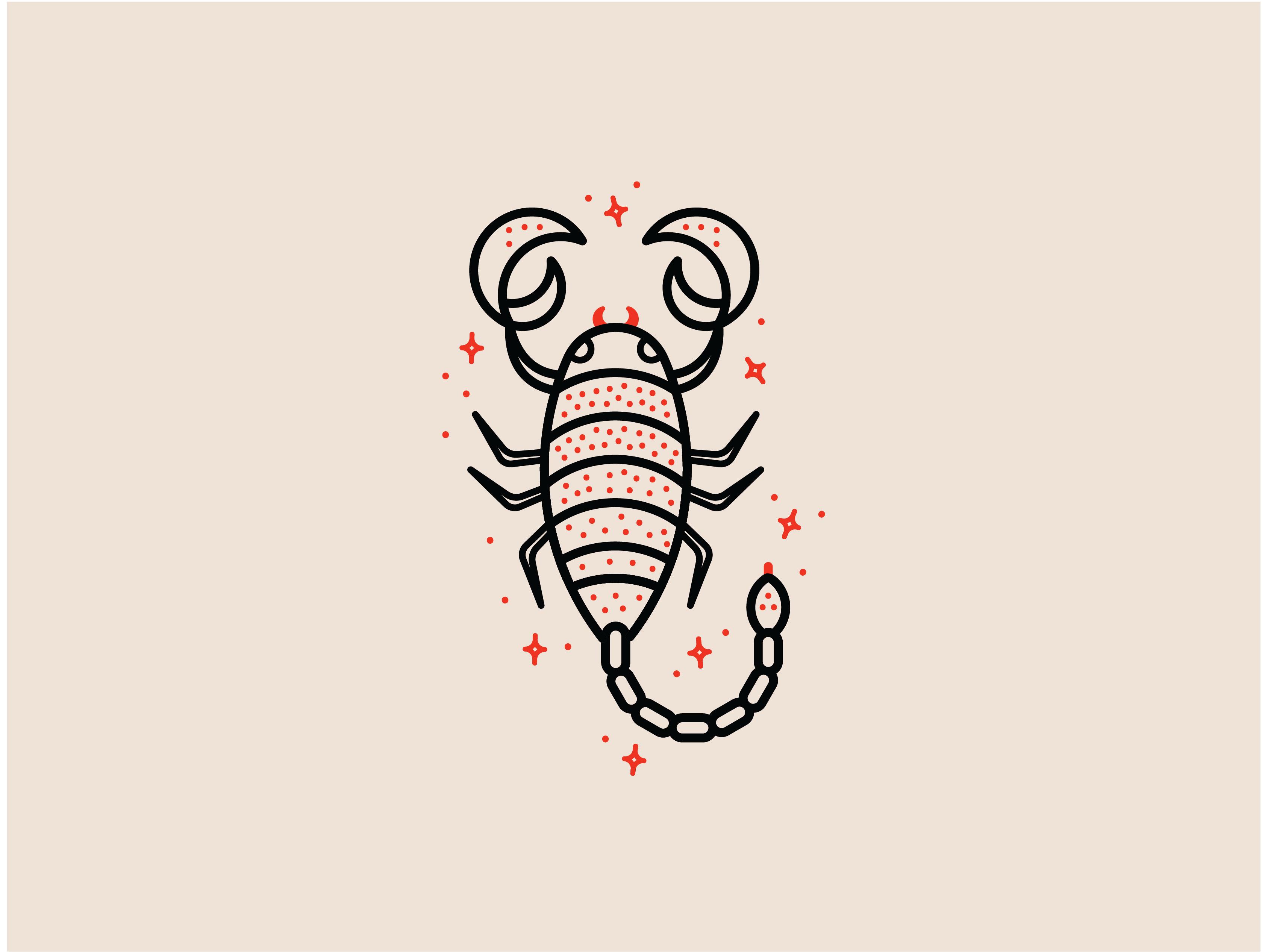 Scorpio 01